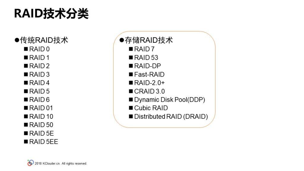 幻灯片3-2-1024x576-1