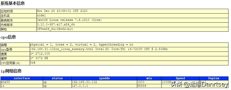 2763aa58d5a545f58dc92e2d2edc129b